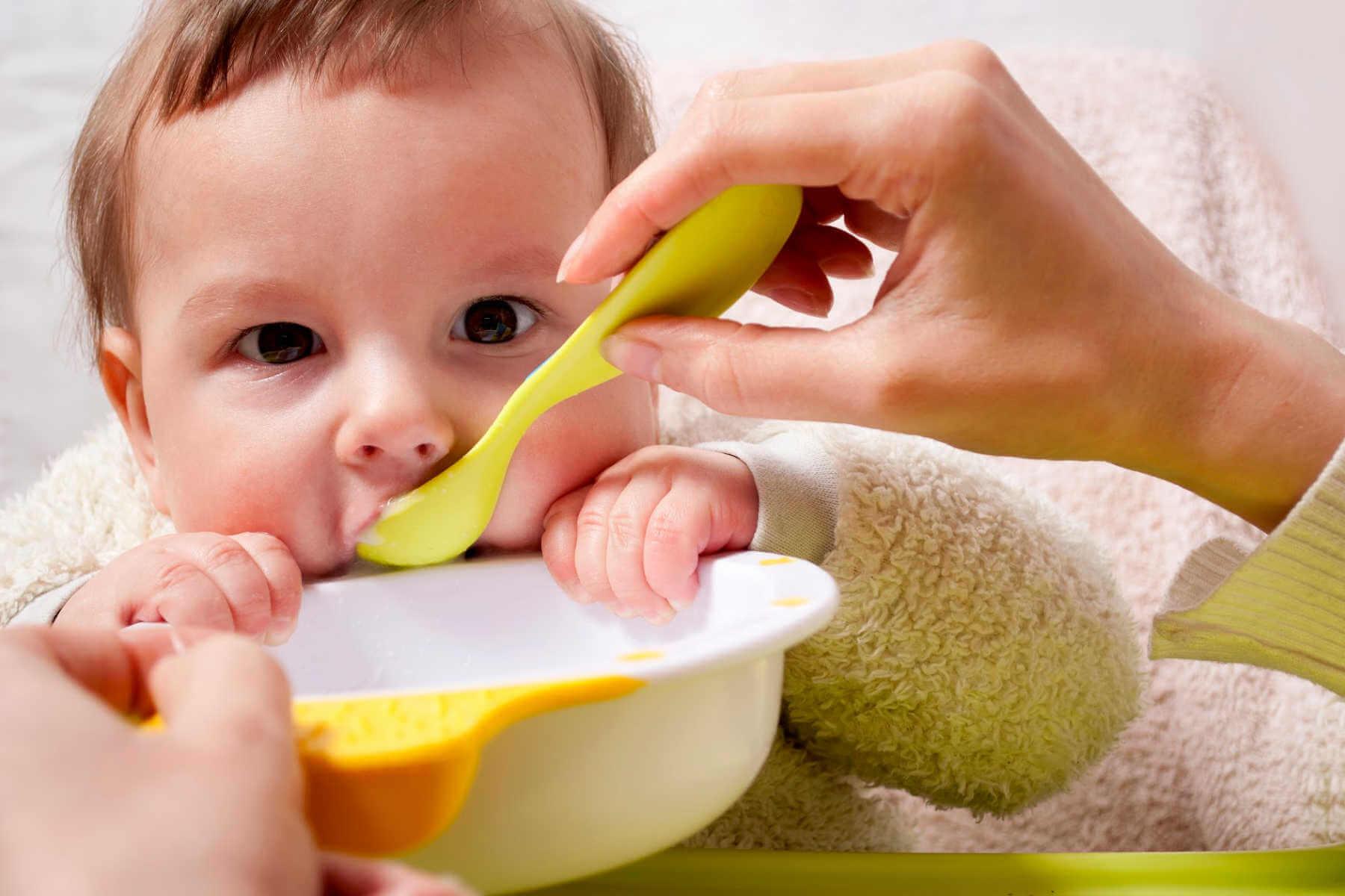 yummy-organic-baby-food