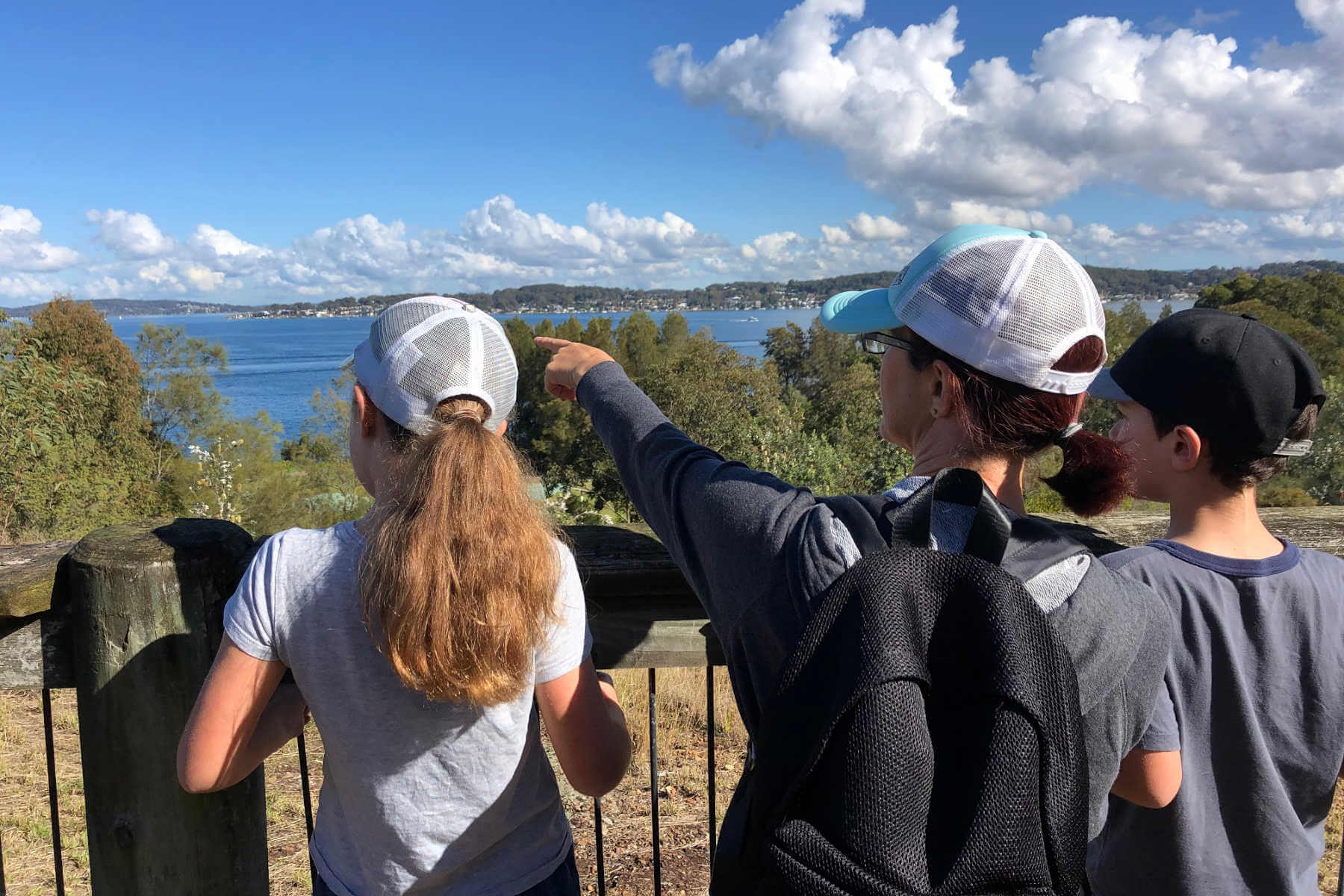 green-point-lake-macquarie-lookout
