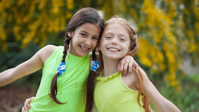 lake-macquarie-community-groups-girls