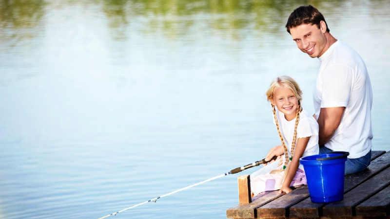 lake-macquarie-fishing-with-dad