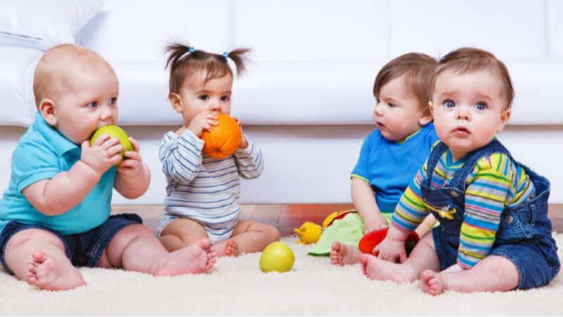 lake-macquarie-play-groups-babies