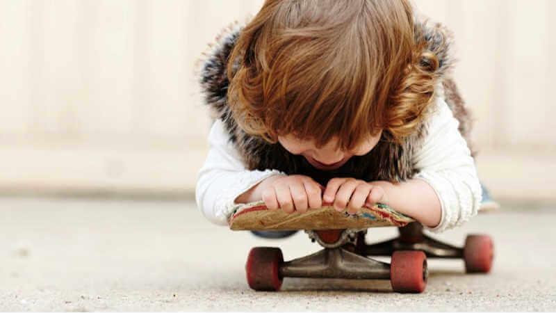 skate-parks-lake-macquarie-young-girl