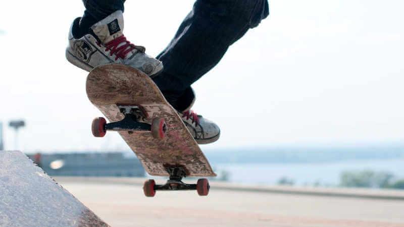 skate-parks-lake-macquarie-boarding