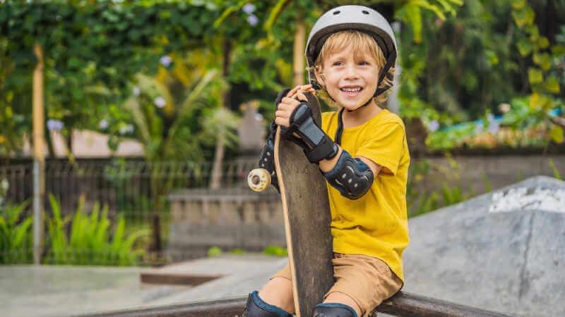 skate-parks-lake-macquarie-young-boy