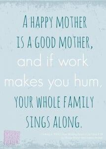 working-mum-guilt-quote