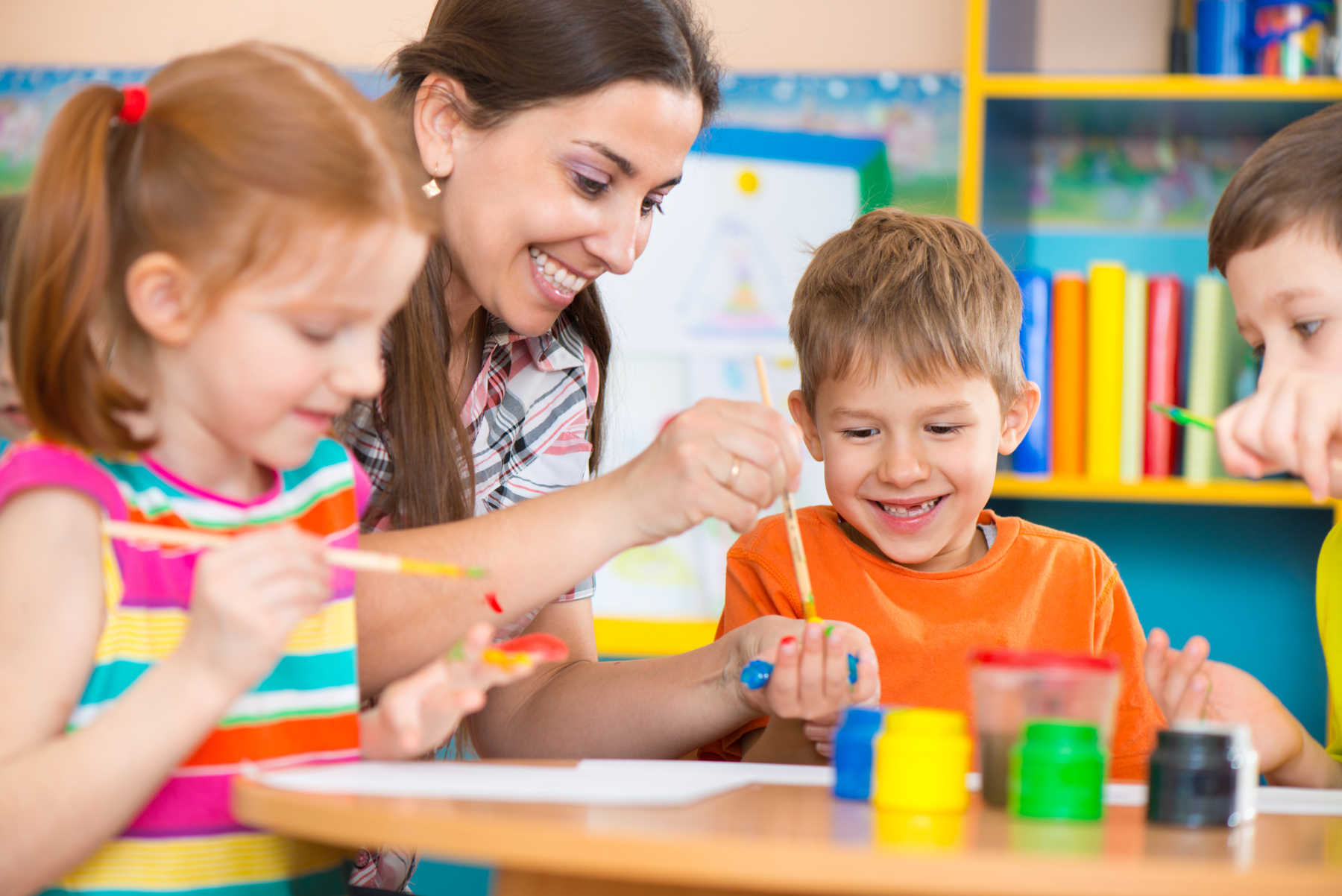 childcare-options-which-works-best-you