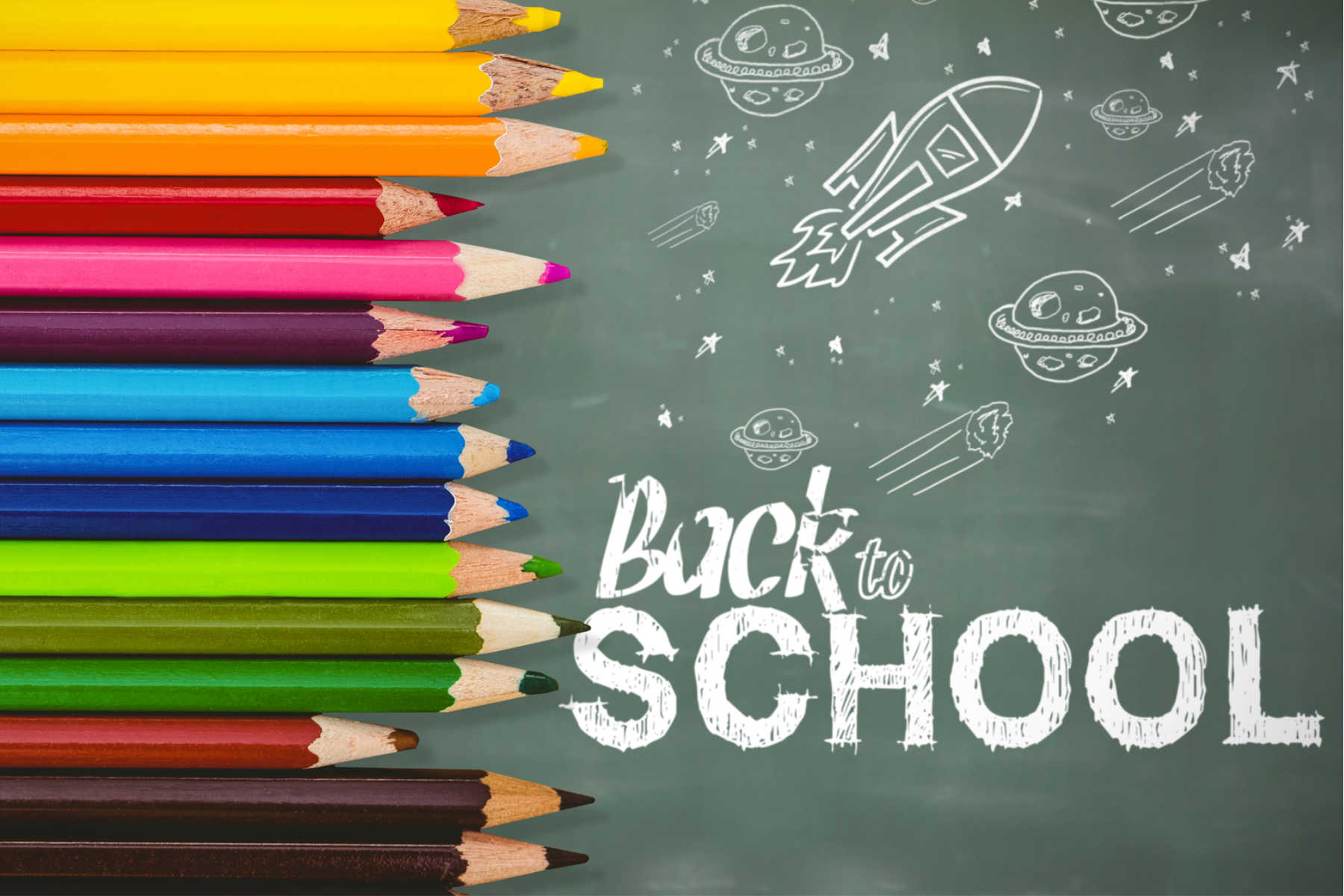 back-to-school-to-do-list-now