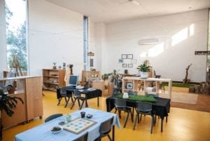 imagine-early-learning-childcare-gallery4