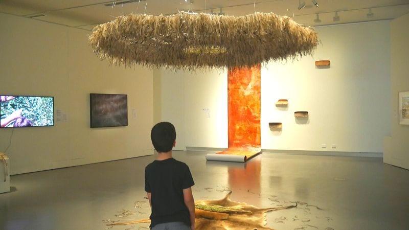 lake-macquarie-art-gallery-aboriginal-art