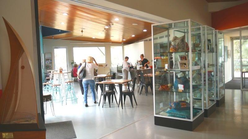 lake-macquarie-art-gallery-cafe