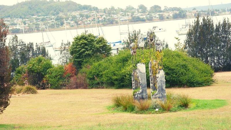 lake-macquarie-art-gallery-sculpture
