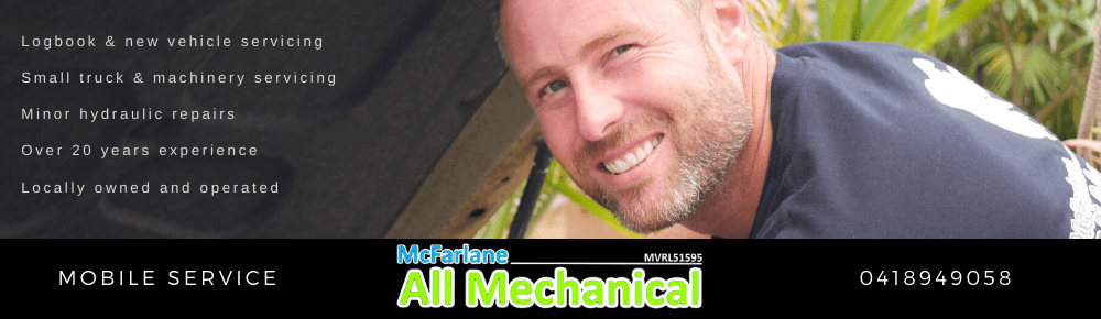 mcfarlane-all-mechanical-mobile-service-CASC-final