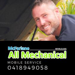 mcfarlane-all-mechanical-mobile-service-CASC-sq