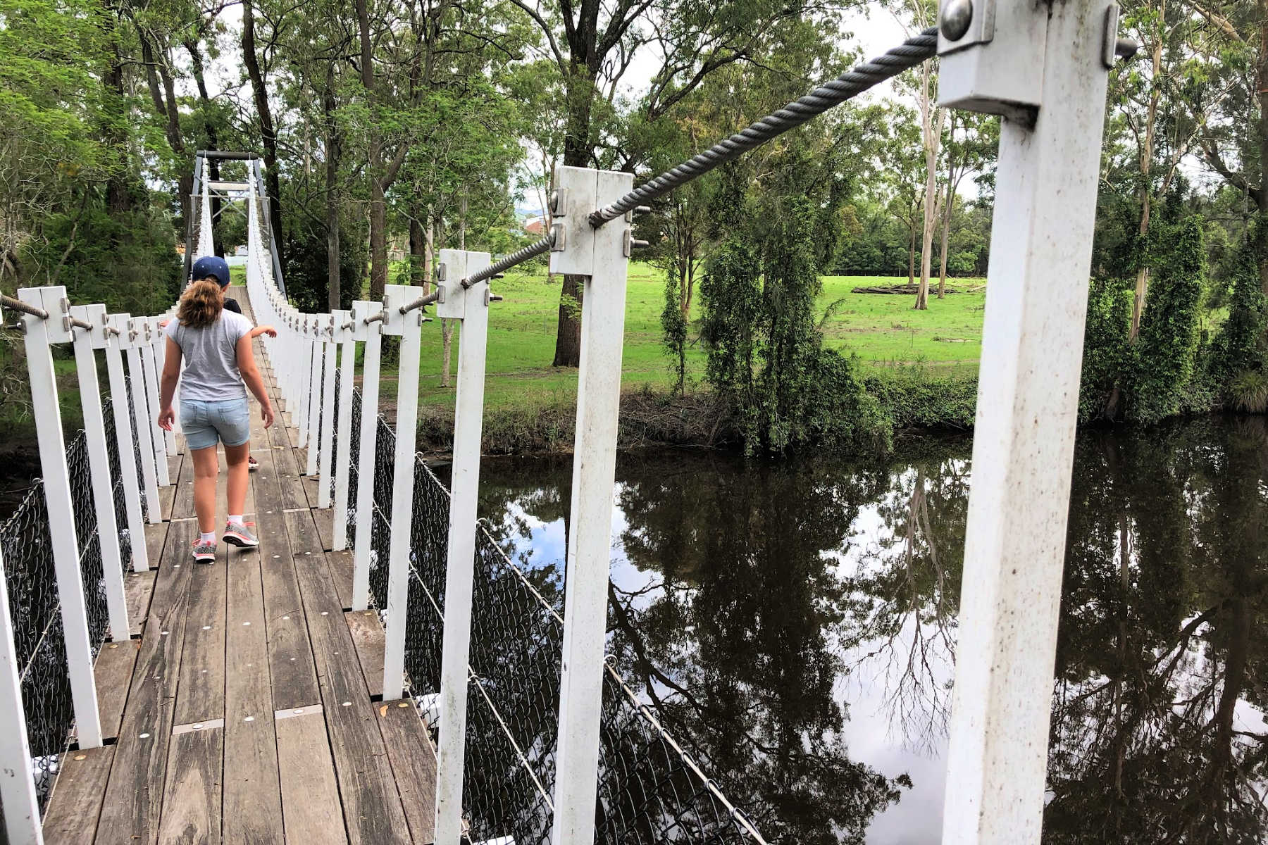 cooranbong-swing-bridge-cooranbong-main