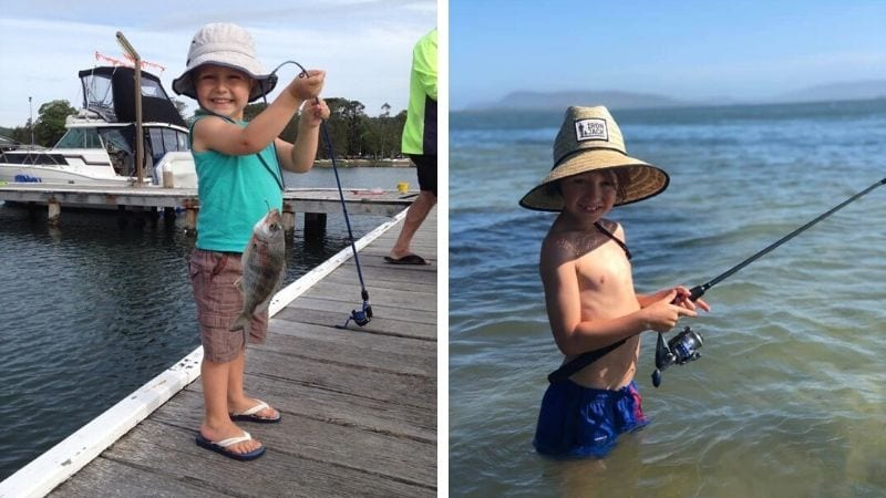 fishing-lake-macquarie-with-kids1