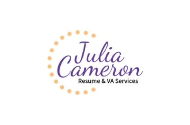 julia-cameron-resume-va-services-gallery6