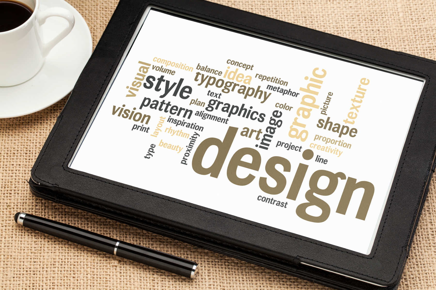 graphic-design-hacks-for-start-ups