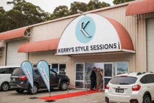 kerrys-style-sessions-gallery7