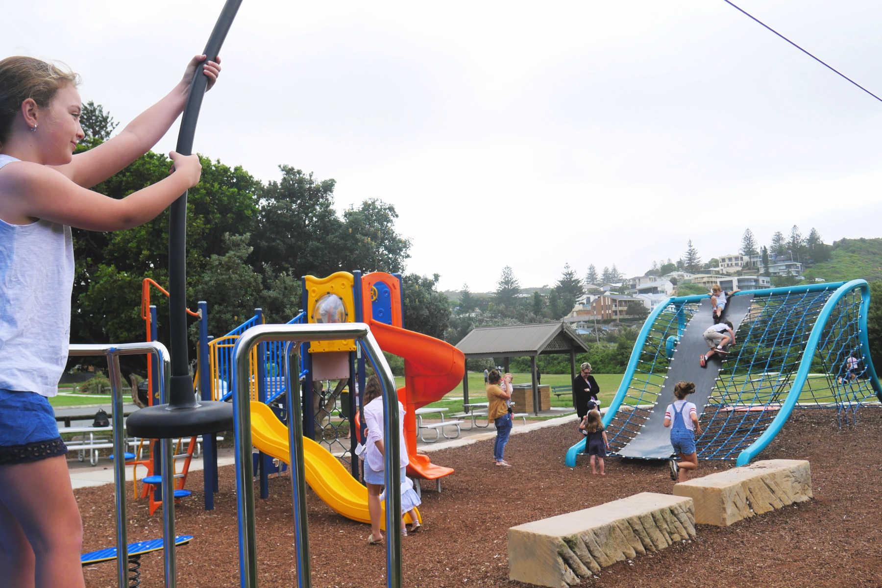 webb-park-playground-redhead