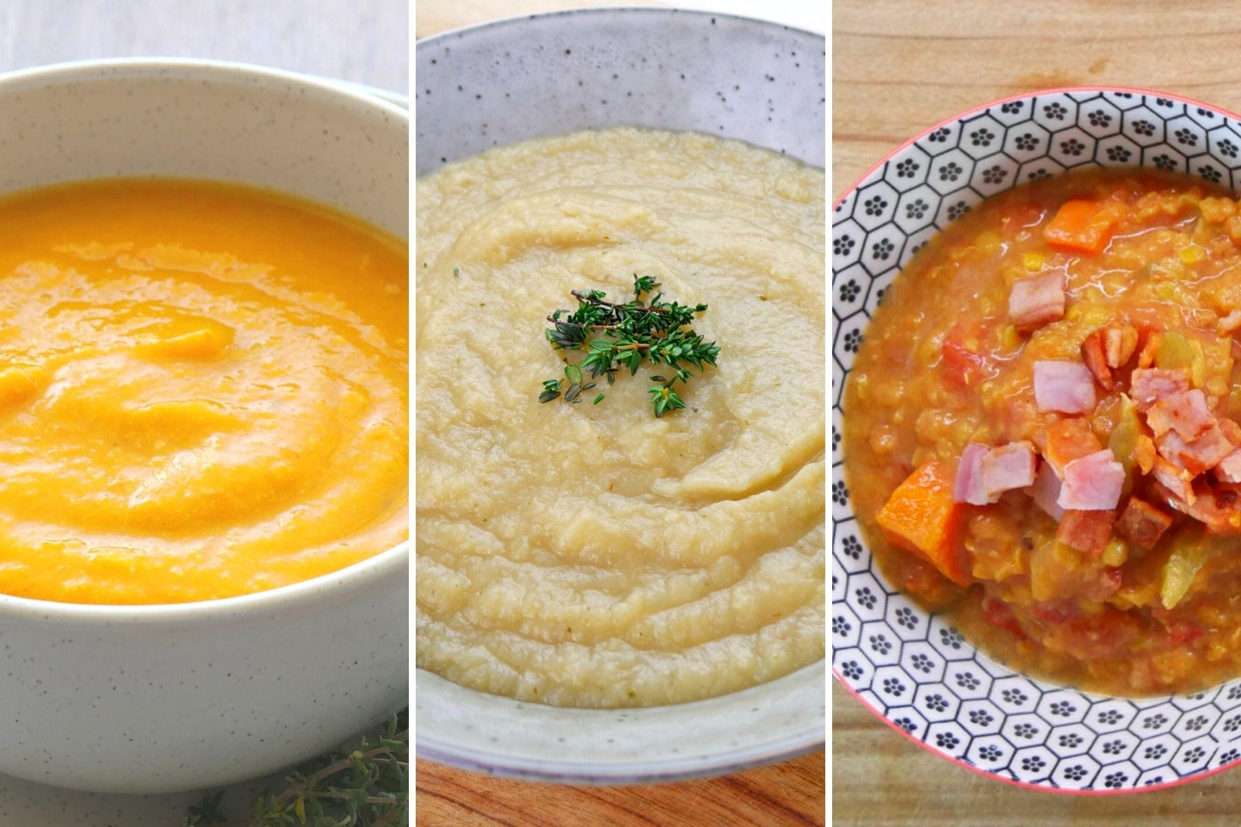 amazing-soup-recipes