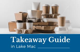 lake-mac-lakemac-takeaway-guide-small