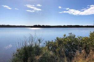 belmont-lagoon