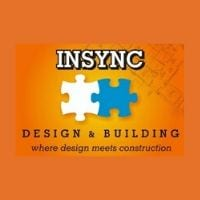 insync-dedisn-and-building-logo