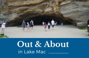 lake-mac-lakemac-out-and-about-small