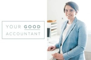 your-good-accountant-gallery