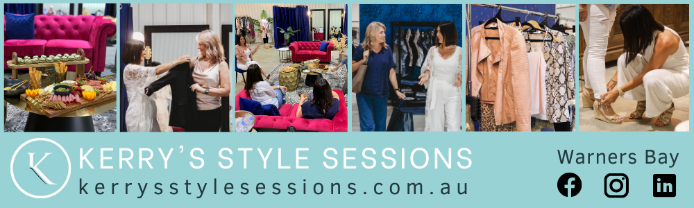 KERRY'S STYLE SESSIONS Umbrella package 1000x300