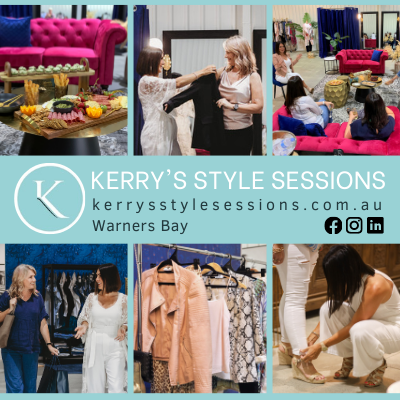 KERRY'S STYLE SESSIONS Umbrella package 400x400