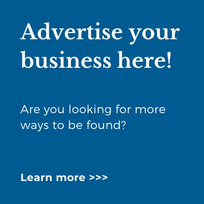 advertise-your-business-here-mobile-400