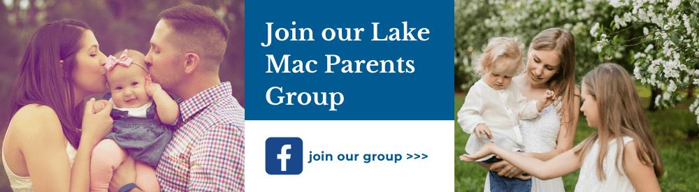 lakemac-facebook-parents-wide