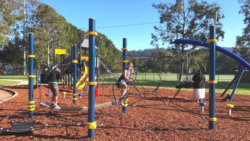 warners-bay-playground-gallery1