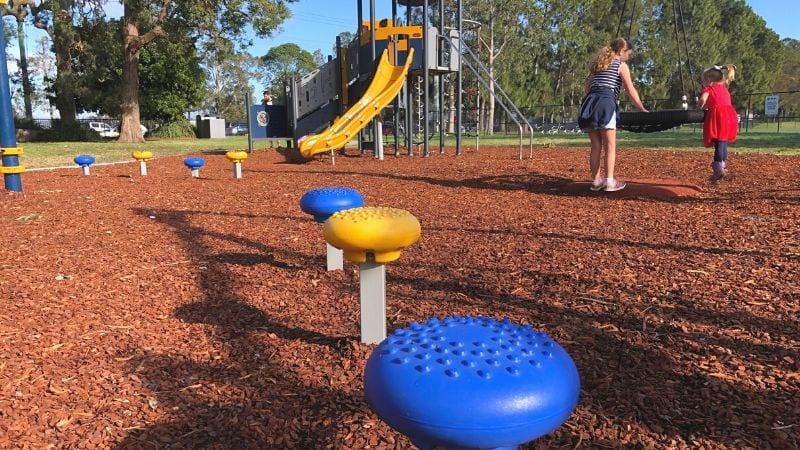 warners-bay-playground-gallery5