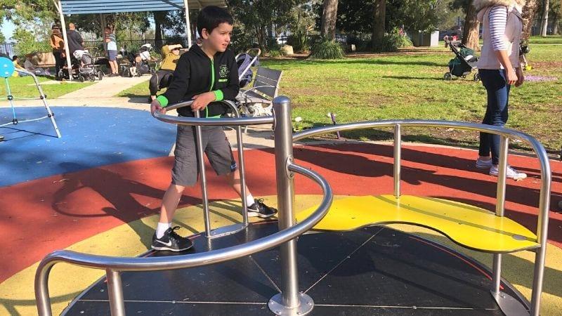 warners-bay-playground-gallery6