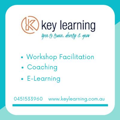 Key-Learnings-casc21