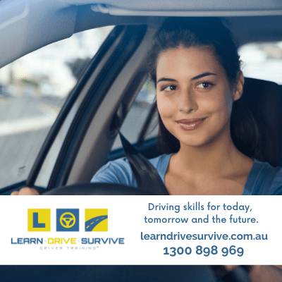 Learn-Drive-Survive-Driving-School-casc2
