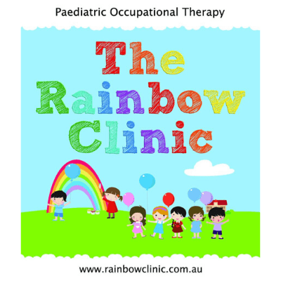 Rainbow-Clinic-casc2