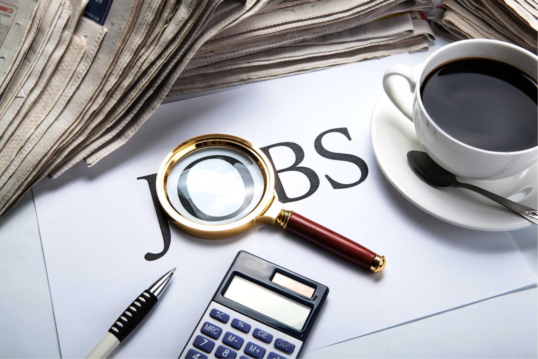 job-keeper-job-seeker-job-trainer-job-maker-2020