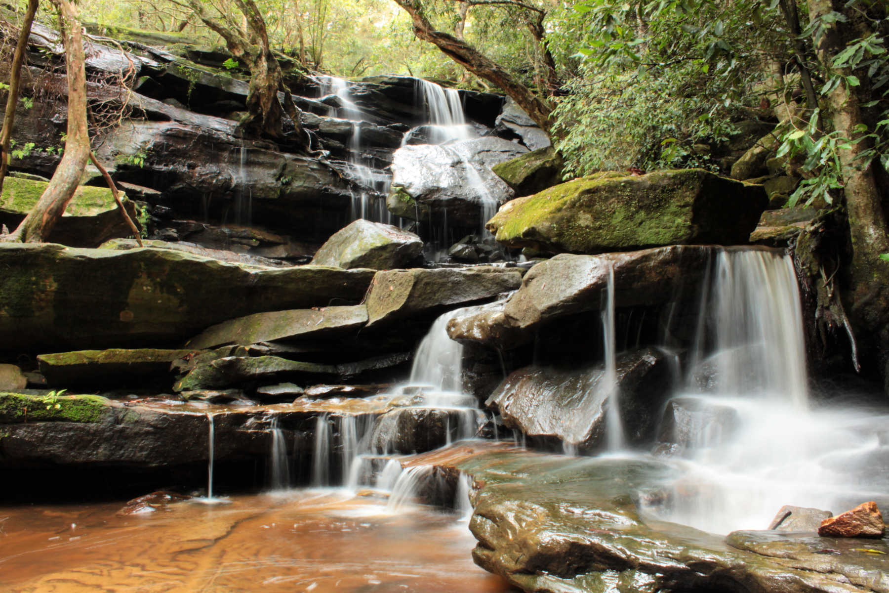 things-to-do-on-the-central-coast-summersby-falls-main