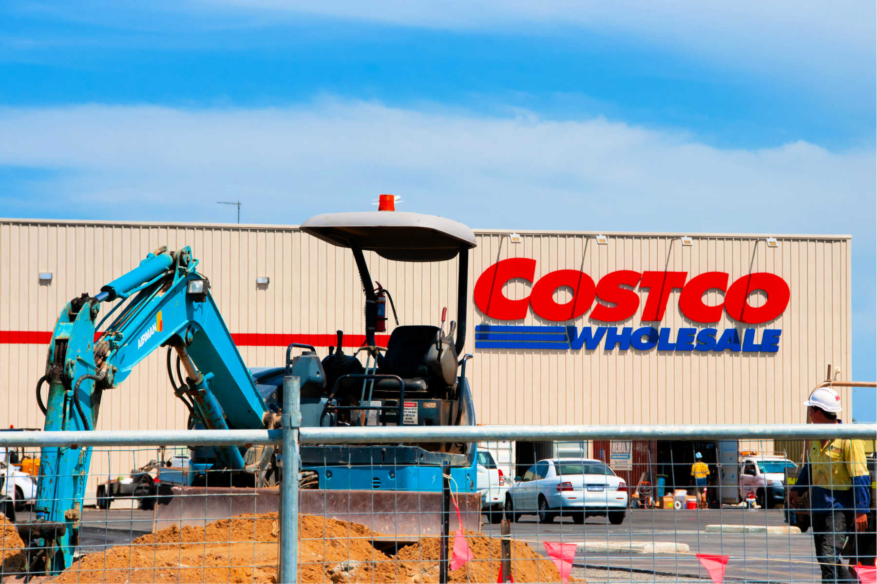 Costcos-comming-to-lake-macquarie-main