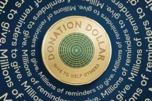 donation-dollar-main2
