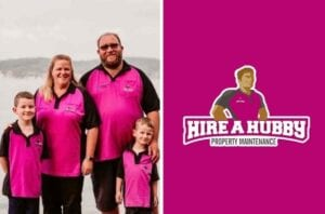 hire-a-hubby-belmont-nsw-gallery1