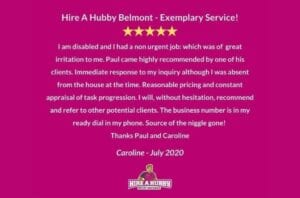 hire-a-hubby-belmont-nsw-gallery2