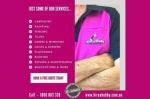 hire-a-hubby-belmont-nsw-gallery3