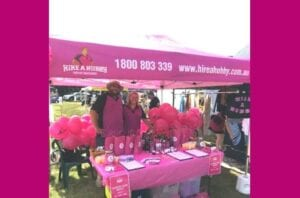 hire-a-hubby-belmont-nsw-gallery5