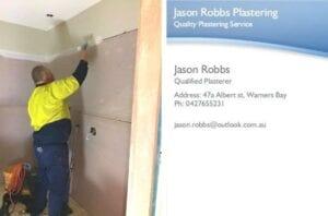 jason-robbs-plastering-gallery2