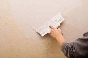 jason-robbs-plastering-gallery3