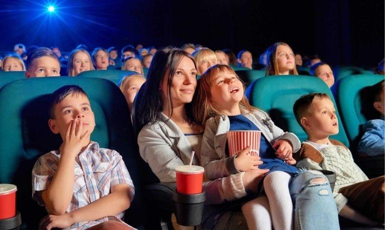 lake-mac-school-holidays-activities-movies-september